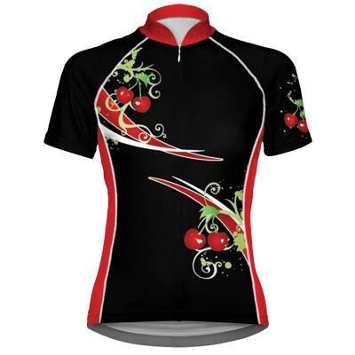 Primal Wear Women's Spritzer Jersey