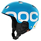 POC Receptor Backcountry MIPS -