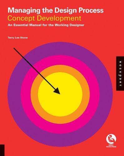 Managing the Design Process-Concept Development: An...