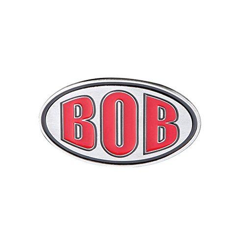 Unisex-Adult Bob
