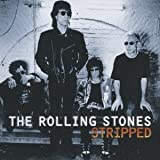 Strippedby The Rolling Stones