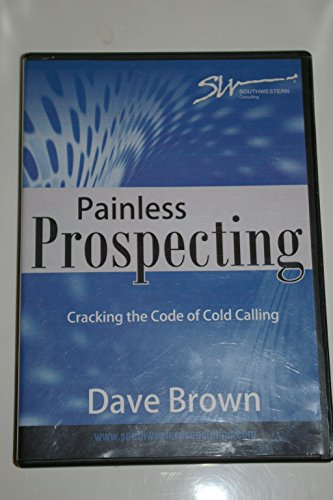 a cold calling kaw guide