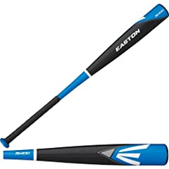 Buy NEW 2014 Easton Alloy Big Barrel 2 5 8 Baseball Bat BBCOR approved for Play in Pony, Travel Ball,... by Easton