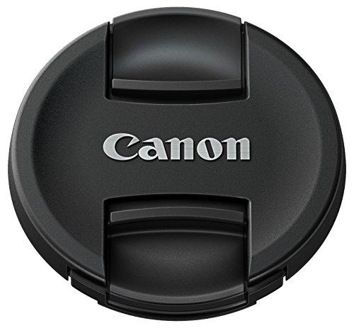 Canon 6316B001 Bouchon d'objectif pour Appareil photo