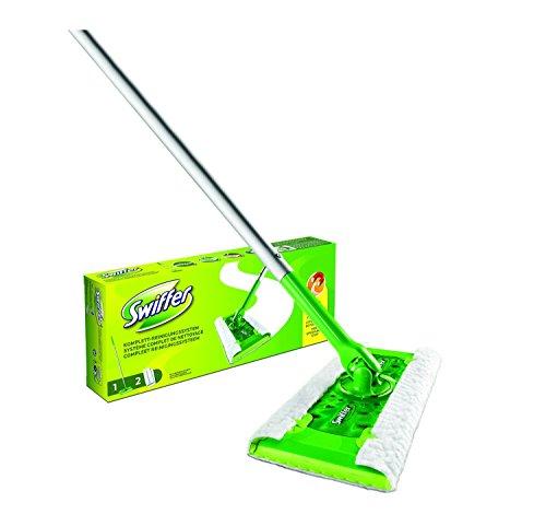 swiffer-hygiene-et-soins-du-corps-swiffer-attrape-poussiere-kit-de-demarrage-balai-2-lingettes