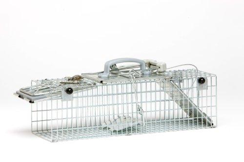 havahart-1061-gabbia-trappola-professionale-facile-da-preparare-per-la-cattura-di-animali-vivi-a-2-e