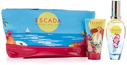 escada-aqua-del-sol-set-50ml-edt-50ml-bl-tasche