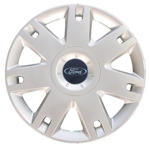 ford-copricerchio-singolo-da-15-pollici-per-modelli-fiesta-2005-e-fusion-2002-1-pezzo