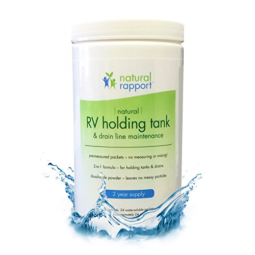 rv-holding-tank-treatment-naturally-controls-odors-and-eliminates-wastes-use-for-home-camping-huntin