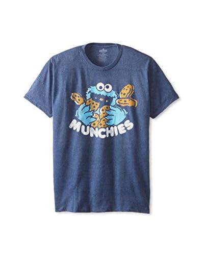 Freeze Men's Munchies Short Sleeve T-Shirt