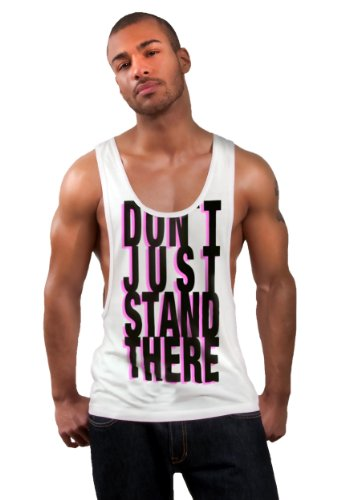 stand-there-tanktop-weiss-large