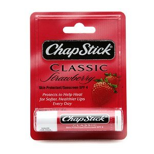 3-x-chapstick-strawberry-fraises-en-provenance-des-etats-unis