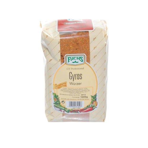 german-fuchs-spices-gyros-spices-1000-g