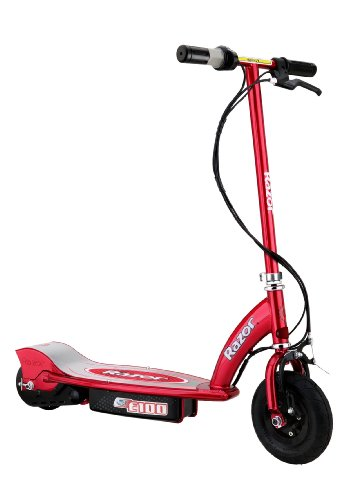 razor-e100-electric-scooter-red