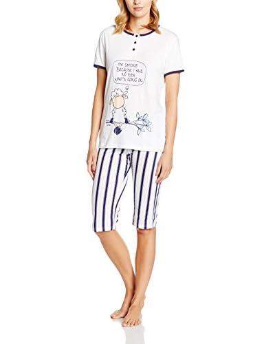 GC2 (EIC PI) Pijama