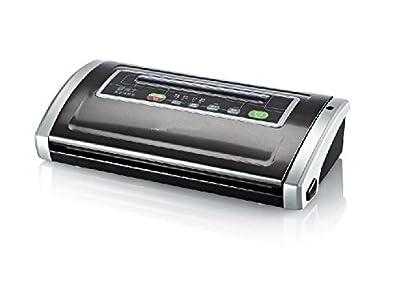 Aperts 220V Home Dry/Wet Vacuum Sealer by ALFG