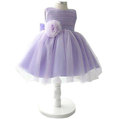 子ども フォーマルドレス 女の子ドレス チュールスカート 発表会 結婚式 七五三 キッズドレス