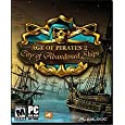 Age of Pirates 2: City of Abandoned Ships - PC