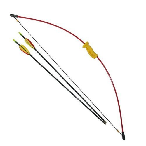 bow-and-arrow-archery-starter-set-36-10lb