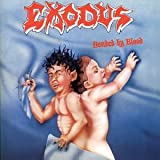 Bonded By Blood Exodus