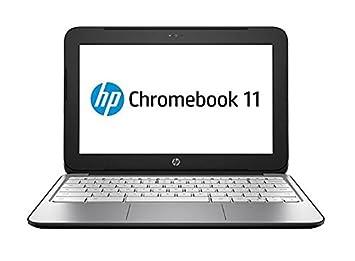 HP Chromebook 11 G1 Ordinateur Portable