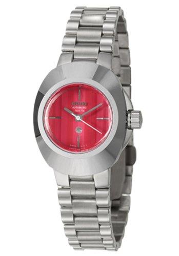 Rado Original Women's Automatic Watch R12697313