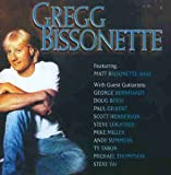 cover of Gregg Bissonette