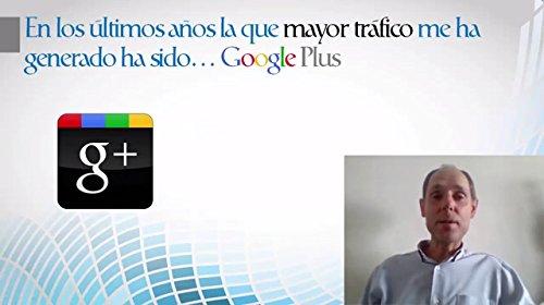 La revolucion de google plus