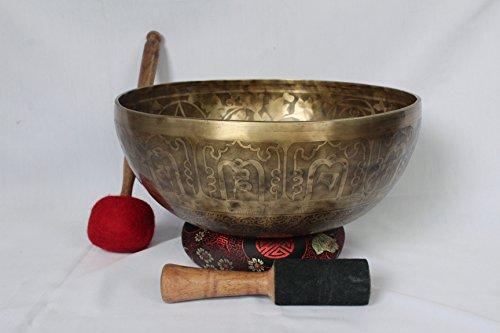 flower-peace-special-carving-31cm-tibetan-7-metal-singing-bowl