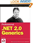 Professional .NET 2.0 Generics