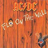 Fly on the Wall [Vinyl LP]