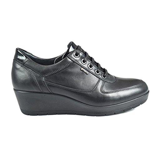 Sneaker Donna Nera 6735000 - Igi&Co , 41
