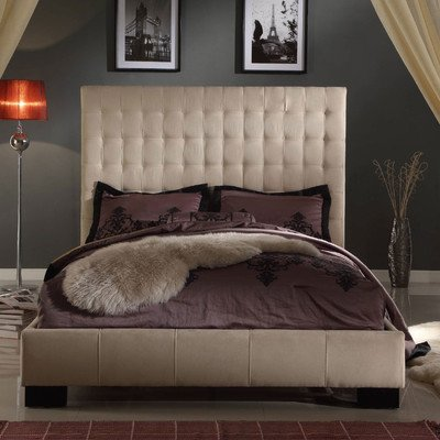 White Daybed Bedding front-631961