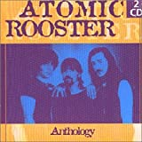 Anthology: Atomic Rooster