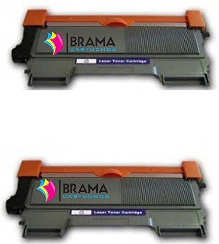 bramacartuchos-2-x-toner-compatible-con-brother-tn-2010-non-oem-alta-capacidad-2600-copias-tn2010-hl