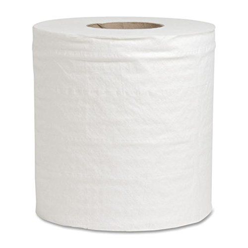special-buy-center-pull-paper-towel-rolls-spzcntr