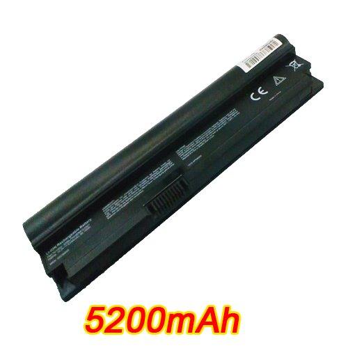 laptop-akku-8299-pnh90mh44001-fuer-medion-akoya-e1225-e1226-e1228-e1229-medion-md98721-md98723-md985
