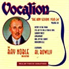Ray Noble - The HMV Sessions, Vol.6 (1930-1934)