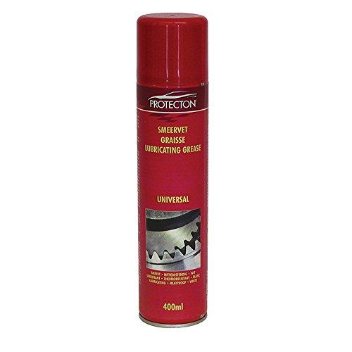 protecton-1850607-graisse-universelle-400ml-aerosol