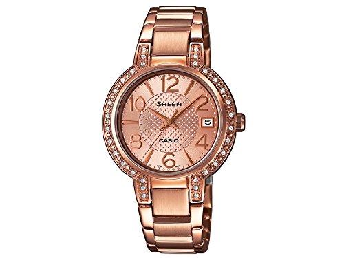 reloj-casio-she-4804pg-9auer