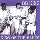 King of the Blues-Live-1972