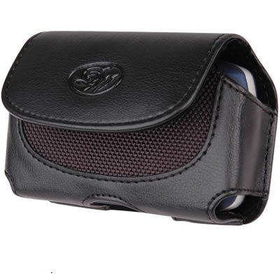 Iphone Accessories Holster Holster For Apple Iphone