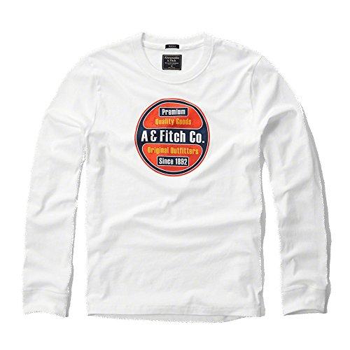 abercrombie-fitch-t-shirt-a-manches-longues-homme-blanc-blanc-blanc-38