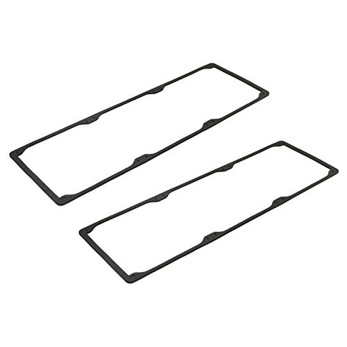 XSPC Radiator Gasket, 420mm, 2-pack (Radiator Gasket compare prices)