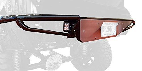 n-fab-c14rbs-rbs-rear-bumper