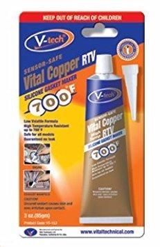 v-tech-copper-rtv-silicone-instant-gasket-maker-700f
