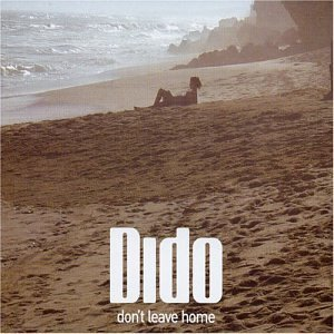 Dido - Don