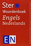 img - for English-Dutch Star Dictionary book / textbook / text book