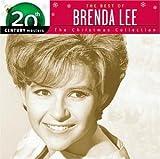 I Saw Mommy Kissing Santa C... - Brenda Lee