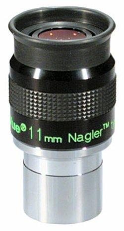 Televue Nagler 11.0Mm Type 6 Eyepiece En6-11.0